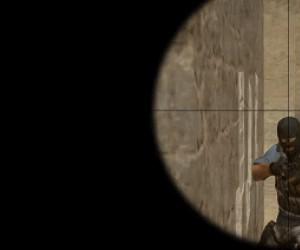 Obrona przed strzałem poziom: mistrz