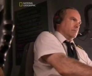 Drift samolotem? Potrzymaj mi piwo