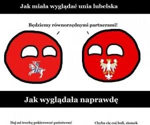 Unia lubelska
