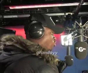 Eminem bogiem rapu? Dobre sobie