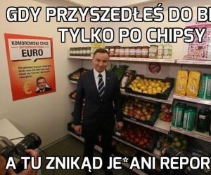 Top Chipsy