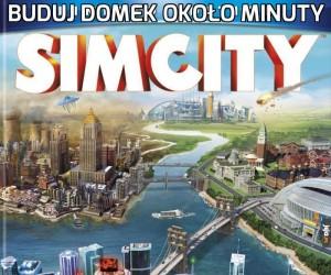 Logika Sim City