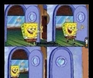 Kiedy wejdziesz do nieswojej klasy