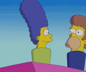 Życie według Homera