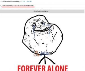 Nawet Skype...