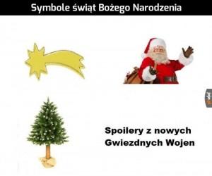 Typowy listopadowy mem