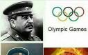 Jedyne prawilne igrzyska