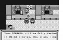 Gdyby Pokemony zrobiono z mikropłatnościami w grze