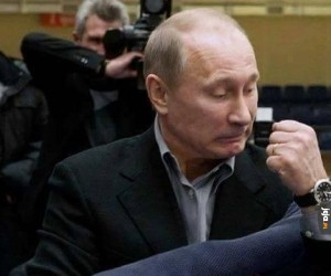 Trudna sztuka dyplomacji