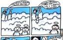 Tymczasem w Niebie