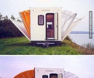Coś takiego chciałbym kiedyś mieć
