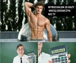 Podstawy matematyki