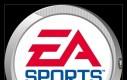 Gdyby EA robiło systemy operacyjne