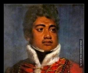 Oto Kamehameha II