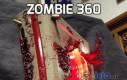 Zombie 360