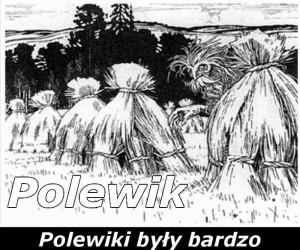 Najsławniejsze słowiańskie bestie