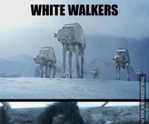 Gra o Hoth