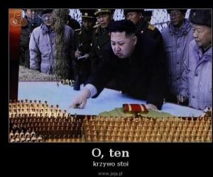 O, ten
