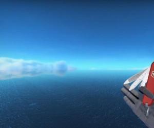 Przyszłość noży w CS:GO