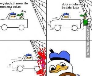 Dolan Kierowca