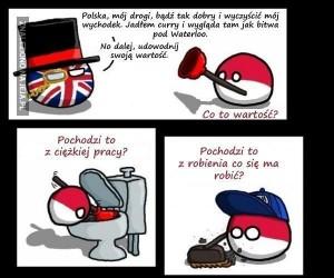 Polska nie może polecieć w kosmos?
