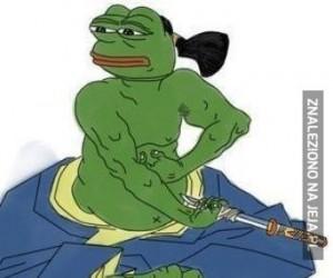 Gdy ktoś ukradnie Twojego mema...