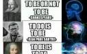 Te słowa zmieniały oblicze ludzkości