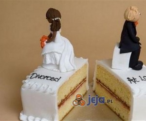 Tort rozwodowy
