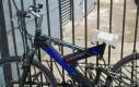 Cygański rower