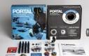 Portal jako planszówka