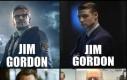 Gotham w końcu bezpieczne!