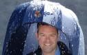 Nowy rodzaj parasola i jego inspiracja