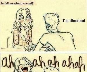 Dywizja Diamentu