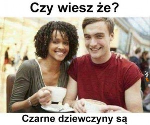 A może to tylko stereotyp?