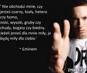 "Z cyklu ""Sławne cytaty''"