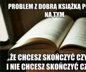 Książka Schrodingera