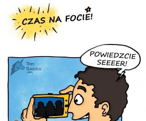 Rasistowski aparat