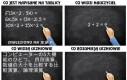 Prawda o matematyce