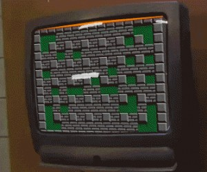 Bomberman :D