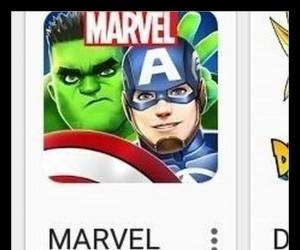 Hulk, wracaj do domu, jesteś pijany