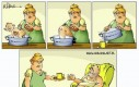 Nie marnuj wody!