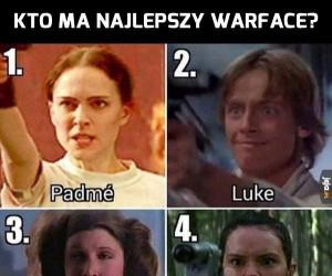 Dla mnie Leia wygrywa