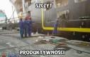 Produktywność po polsku