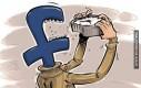 Media społecznościowe zjadają nam czas