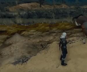 Pełne CGI przy produkcji Płotki