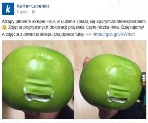 Takie tam z Lublina