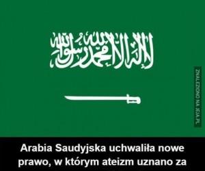 Terroryzm w wersji arabskiej