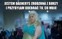 Daenerys XXL