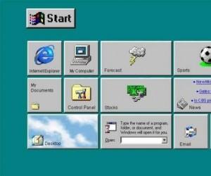 Windows 98.1