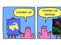 Życie artysty